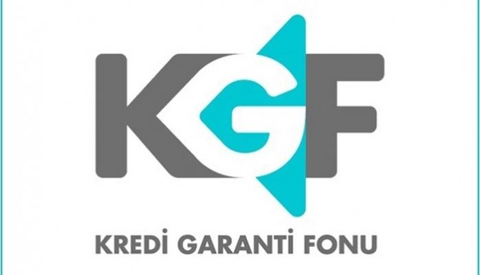 Kredi Yapılandırmasında 'KGF'yi devreye alma' Önerisi