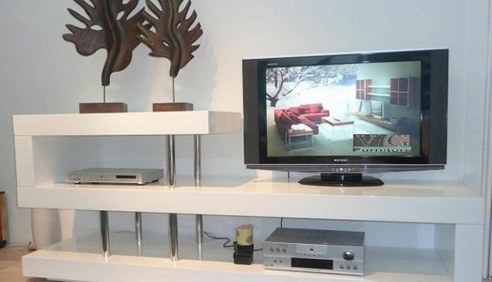 Şanlıurfa'lılar İnternetten En Çok Televizyon Aldı