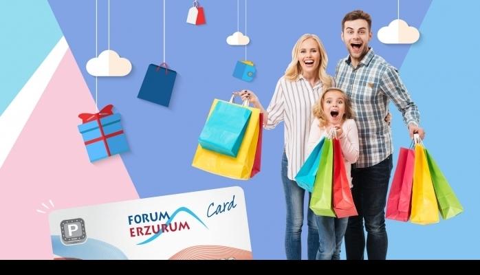 Bayram Alışverişleri Kazanca Dönüşüyor