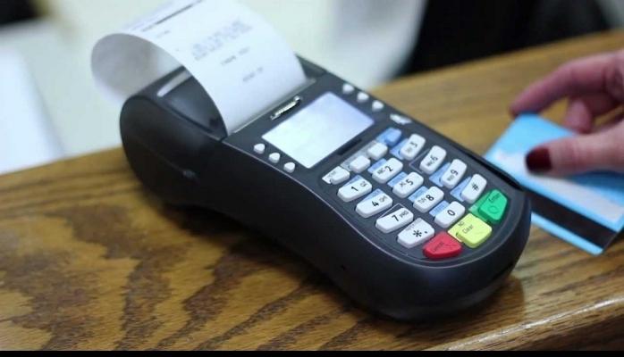 TESK: POS Cihazı Komisyonları Düşürülmeli