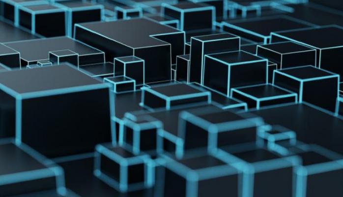 Gayrimenkulde Blockchain Dönemi