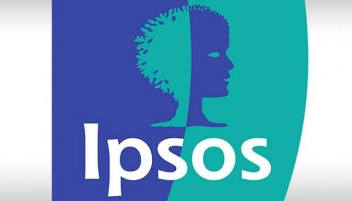 Ipsos 9 Ödüle Layık Görüldü