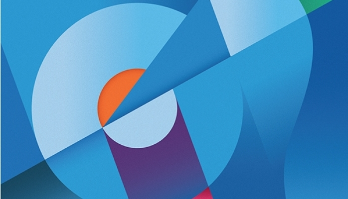 2018 Küresel Rakabetçilik Raporu Yayınlandı