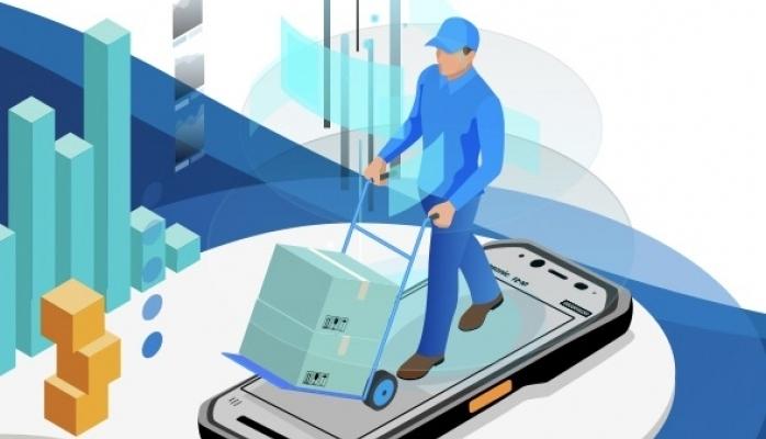 E-ticaretteki Büyüme Posta ve Lojistik Sektörü Üzerindeki Baskıyı Arttırıyor