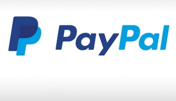 PayPal ve Walmart'tan İşbirliği