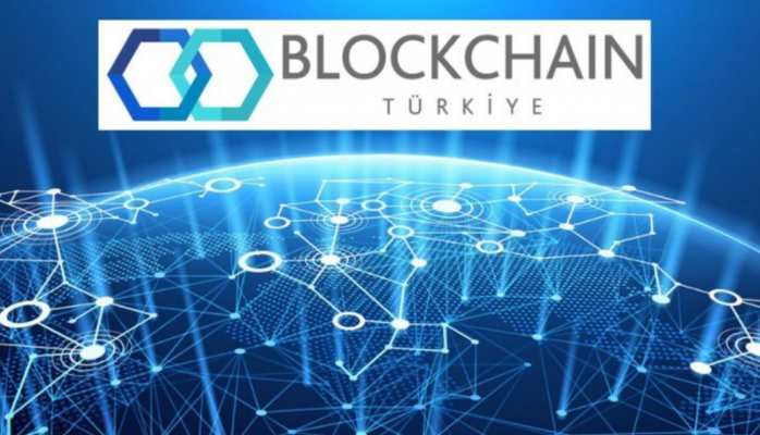 Blockchain Türkiye Platformu 32 Üyeyle Çalışmalara Başladı