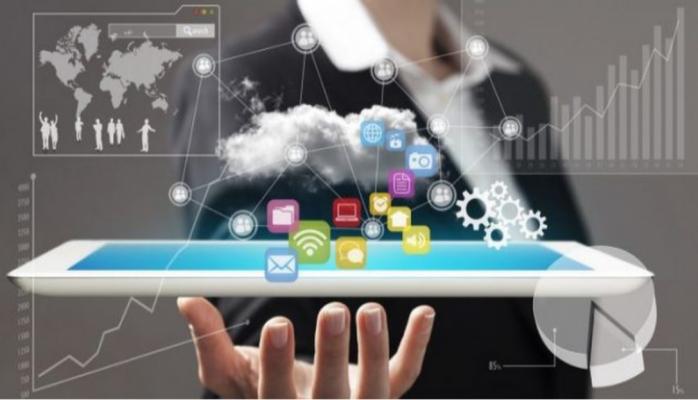 IAB Türkiye 2018 İlk Yarı Dijital Reklam Yatırımları