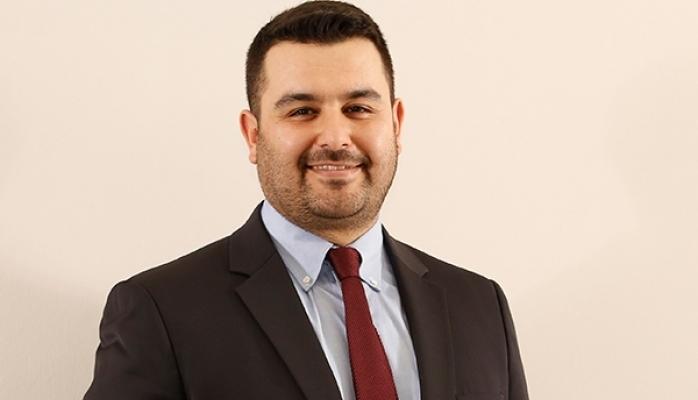 Dünya Firmalarının Pazarlama Sektörü Temsilcileri Türkiye'de Buluşacak